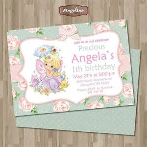1000 images about precious moments birthday on diy cards foil balloons and