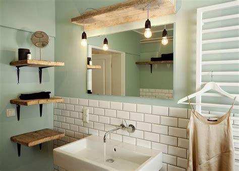 altes badezimmer aufpeppen vorher nachher bilder 19 altes badezimmer aufpeppen vorher nachher bilder bilder