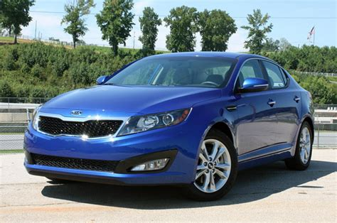 Consumer Report Kia Optima Consumer Reports Kia Optima Image Search Results