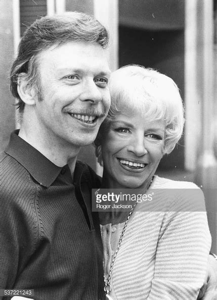 actor in george and mildred brian murphy actor stock photos and pictures getty images