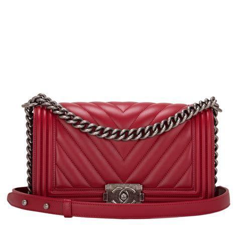 Ff Chanel Chevron Medium chanel chevron medium boy bag world s best