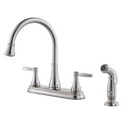 how to repair a price pfister kitchen faucet kitchen outstanding price pfister kitchen faucets parts