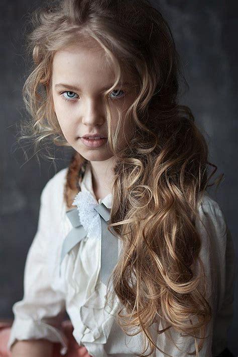 child supermodels models 30 best images about child models on pinterest diana