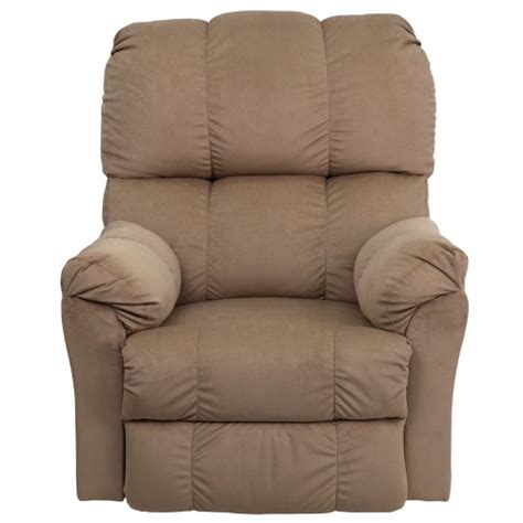 best rated recliners top rated recliners for small spaces
