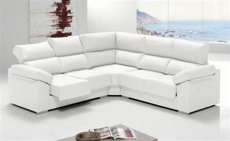 L shape sofas online furniture shopping in india buy furniture online wooden furniture sofa