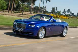 Rolls Royce Uk Price Rolls Royce 2016 Uk Review Pictures Auto Express