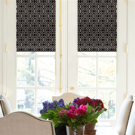 simple pattern for roman shades roman shade patterns that will make you drool