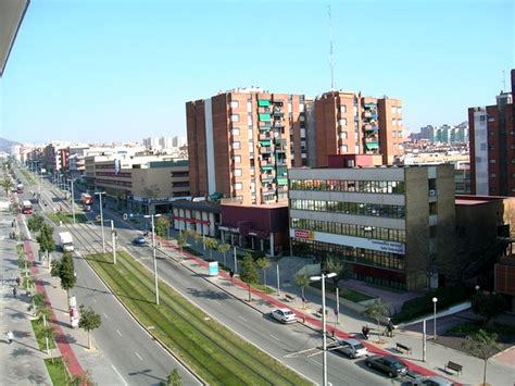 fotos antiguas hospitalet de llobregat cornella de llobregat katalonia przewodnik po hiszpanii
