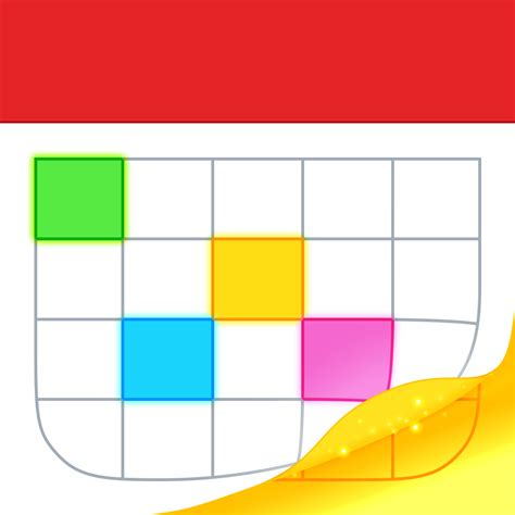 Best Calendaring App Fantastical 2 For Get Your In Order With This