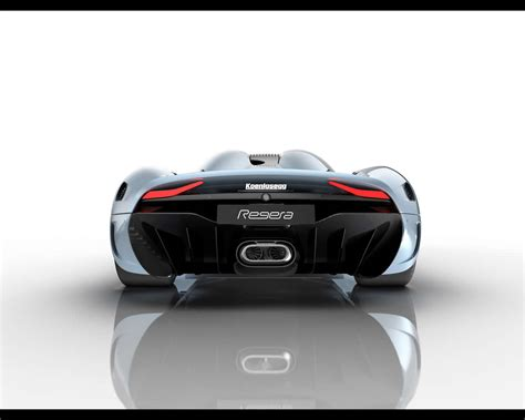 koenigsegg regera hybrid koenigsegg plug in hybrid 1500 hp regera 2015