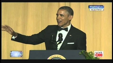 white house correspondents dinner youtube president obama white house correspondents dinner may 3
