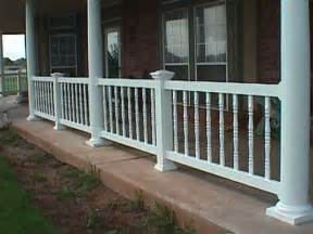 1000 images about front porch ideas on porch