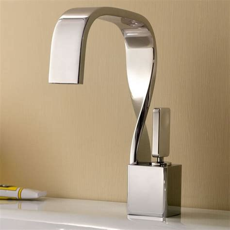 unique bathroom faucets 40 breathtaking and unique bathroom faucets contemporary