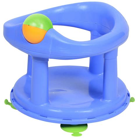 baby sit up chair bath safety 1st swivel baby bath seat pastel at lewis