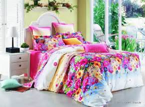 Funky Duvets Comforter Single Picture More Detailed Picture About