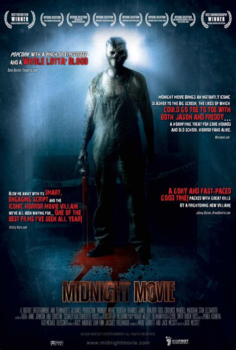 hollywood horror movie download download free watch bollywood movies free online