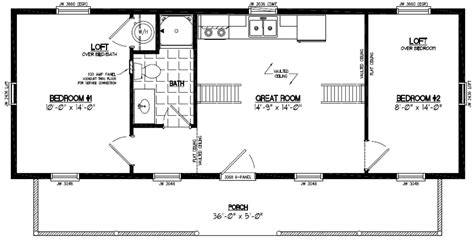 28 cape cod plans pennwest homes cape cod style