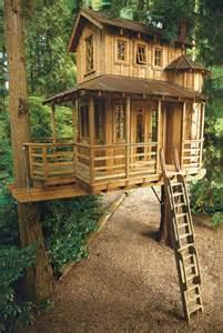 Pinterest Treehouse - the 25 best treehouse ideas ideas on pinterest treehouses diy tree house and treehouses for kids