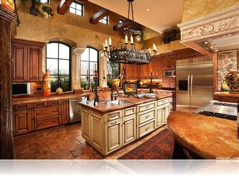 tuscan kitchen decor ideas inviting tuscan kitchen decor small simple home design