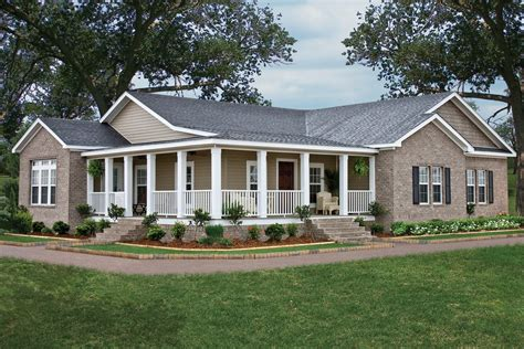Clayton Homes of New Braunfels, TX Mobile, Modular & Manufactured Homes