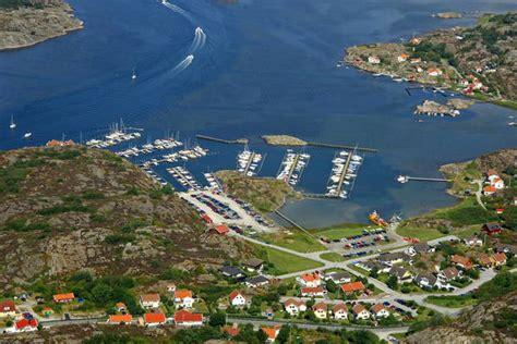 boat basin def kyrkesund marina in kyrkesund sweden marina reviews