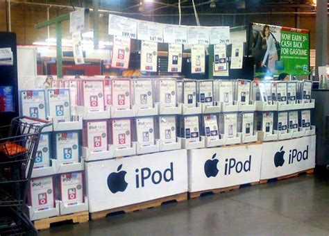 Costco Apple Gift Card - costco confirms end of relationship with apple iphone in canada blog canada s 1