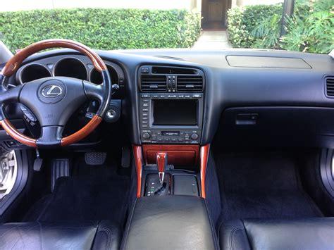 lexus sc400 tuned 100 lexus sc400 tuned 2007 lexus sc400 for sale