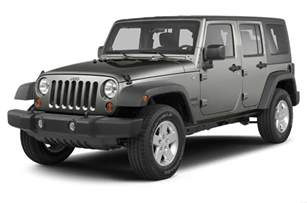 2013 jeep wrangler unlimited price photos reviews