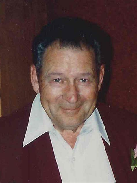 obituary for dwight e burch