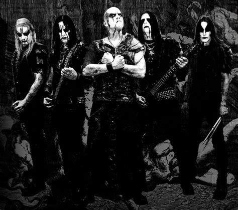 Sepatu Oiriginal Blackmaster High Hardrock 17 best images about funeral on logos satan and heavy metal bands