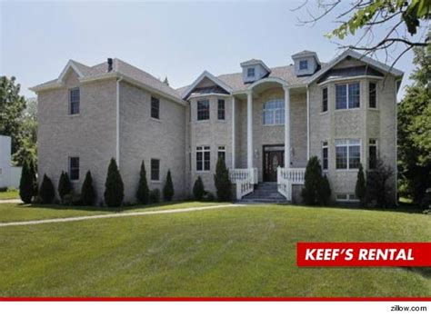 chief keef house rapper chief keef s landlord wants him to pay up or get out the urban daily