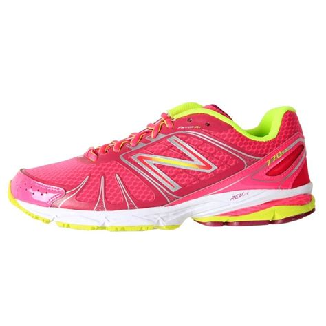 stability shoes womens new balance s wide stability running shoes w770v4 ebay