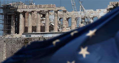 come entrare negli illuminati europa come l italia chi sbaglia non paga mai sputnik