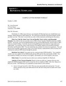 Business Report Cover Letter by Best Photos Of Business Report Cover Letters Business Report Cover Page Template Business