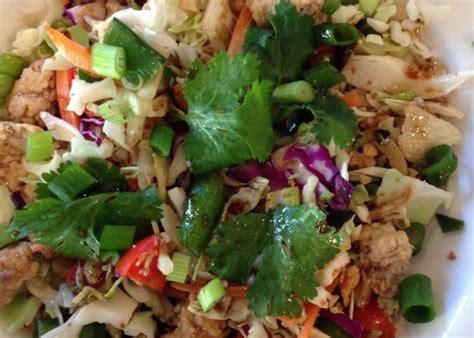 weight management roseville ca asian chicken slaw hendricks for health the center for