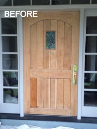 overhead door richmond indiana repainting a front door repainting the front door the