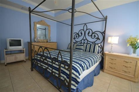 bed and breakfast sanibel island captiva island inn bed breakfast updated 2018 prices