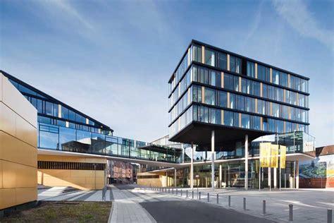architecture design company german architecture designs e architect