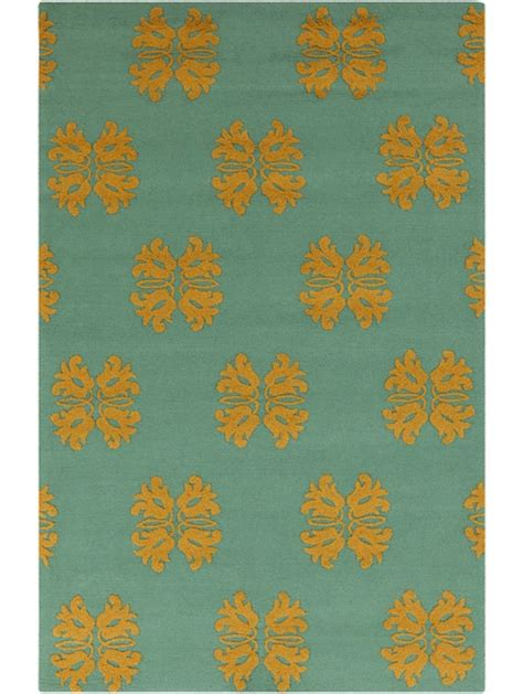 teal and gold rug 17 best images about teal and gold on color inspiration teal walls and modern