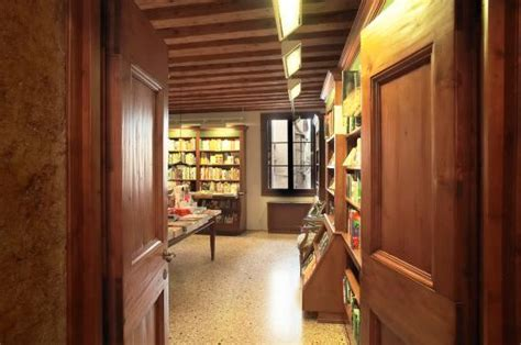 libreria palazzo roberti bassano the top 10 things to do near monte grappa crespano grappa