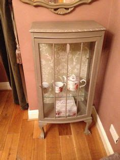 small china cabinet for sale 1000 images about display cabinets on china