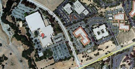 Tesla Motors Palo Alto Ca Tesla Motors Adds A Factory Loses A Lawsuit In A Way
