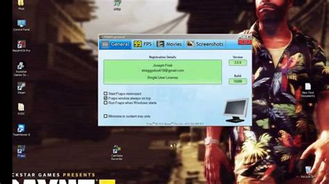 fraps full version download free 3 5 9 how to download fraps full registred version 3 5 9 and 3 5