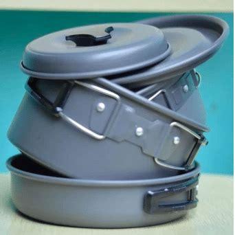 Dijamin Cooking Set Peralatan Masak Ds201 yuk belikan 6 hadiah di lazada yang cocok untuk pacarmu