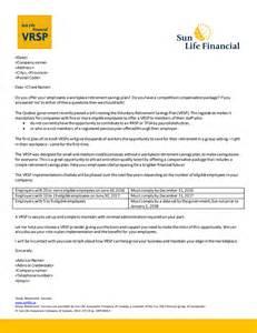 Insurance Prospecting Letter Cover Letter 187 Prospecting Cover Letter Cover Letter And Resume Sles