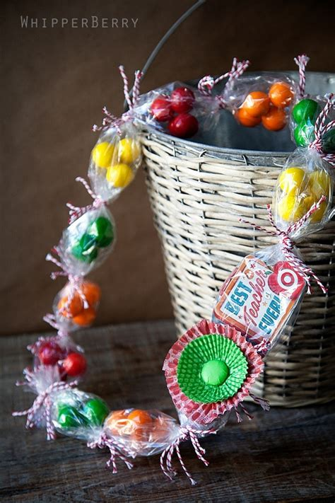Candy Gift Card - gift card candy leis love these gifts pinterest
