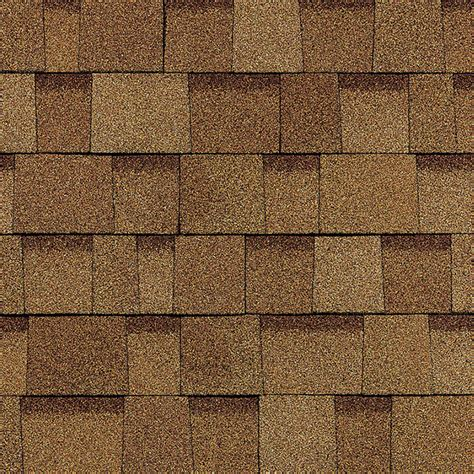 shingles colors oakridge roofing shingles owens corning