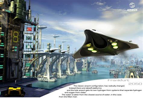 airbus design for environment airbus a350 powered by cryogenic hydrogen in 2050