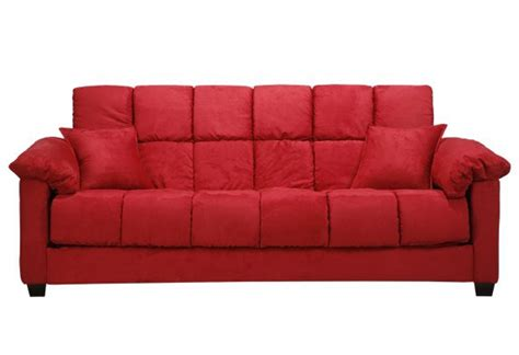 feng shui sofa is it good to have a red couch in feng shui by feng shui