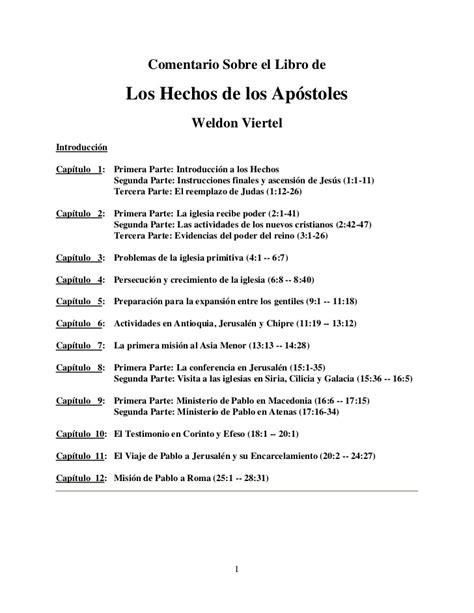 preguntas biblicas del libro de hechos hechos de los apostoles